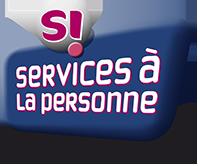 Logo-sap