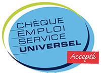 logo-cheque-emploi