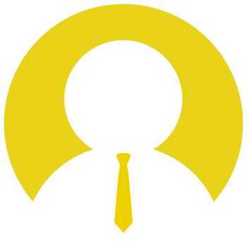 mod-montbrison-association-entreprise